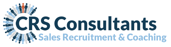 CRS Consultants Sales recruitment en coaching
