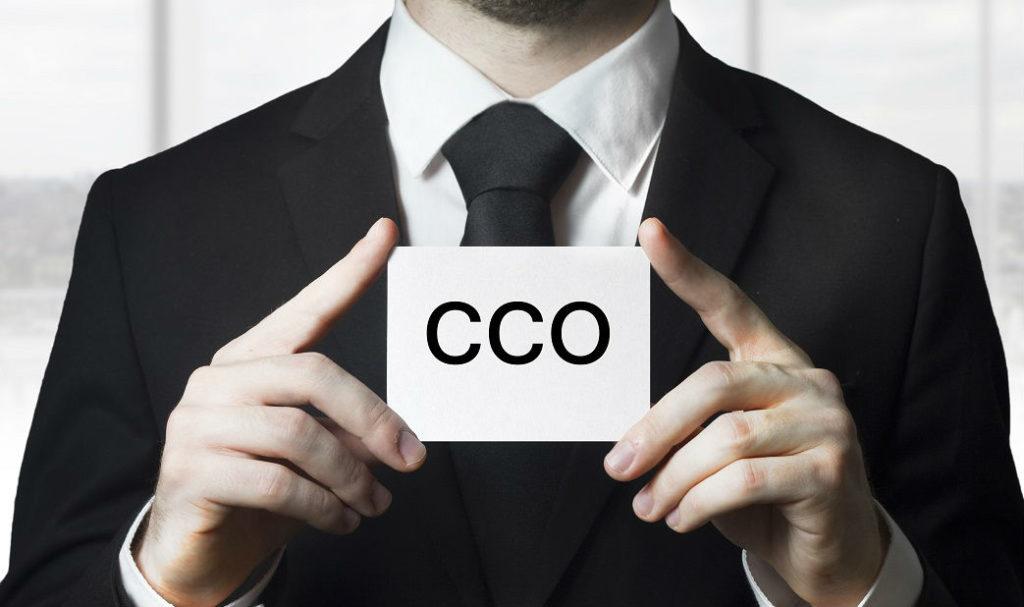 recruitment commercieel directeur