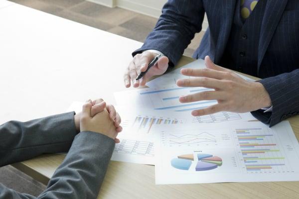 detacheringsbureau sales professionals